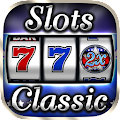 Game Slots Classic: Free Classic Casino Slot Machines! APK for Kindle