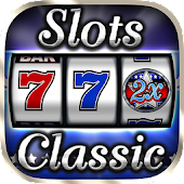 Game Slots Classic: Free Classic Casino Slot Machines! apk for kindle fire
