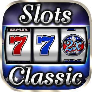 Slots Classic: Free Classic Casino Slot Machines! For PC