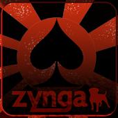 Tips Zynga Poker