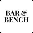 Bar & Bench - Indian Legal News