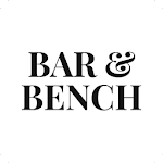 Bar & Bench - Indian Legal News Icon