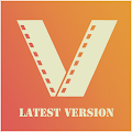 Media Video - Best Video Vmate APK for Bluestacks