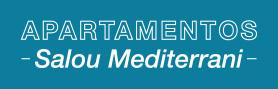 Apartamentos Salou Mediterrani | Salou, Costa Dorada | Web Oficial