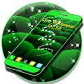 App Live Wallpaper for S4 APK for Kindle