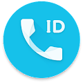 Free Download Caller ID + APK for Samsung