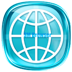 SM Browser Icon