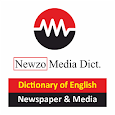 Newzo media dict. APK Version 1.2