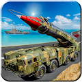Game Missile Attack Army Truck 2017 apk for kindle fire