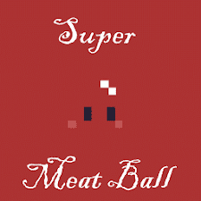 Super Meat Ball
