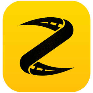 ZECAR  - Car Owners Network For PC / Windows 7/8/10 / Mac – Free Download