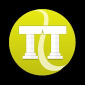 Tennis Temple - Live Scores APK for Lenovo