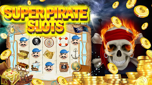 Slots★ For PC