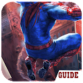 Guide The Amazing Spider Man 2 APK for Lenovo