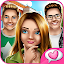 Teen Love Story Game For Girls APK for Sony
