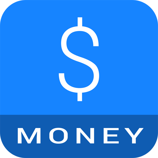 T2Expense - Money Manager (app)