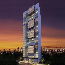 Lançamento ao Lado do Metro Sé: Studios  e 1 Dormitório - A partir de R$158.900,00 - Sé+venda+São Paulo+São Paulo