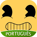 App Bendy Amino em Português APK for Kindle