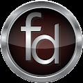 App Free Dialer APK for Windows Phone