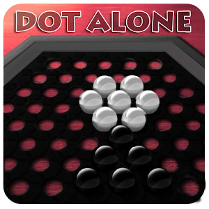Download Dot-Alone For PC Windows and Mac