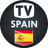TV Spain - Free TV Listing APK icon
