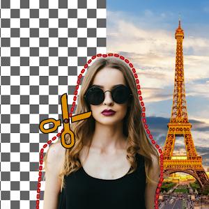 Photo Background changer -Background Eraser Editor For PC / Windows 7/8/10 / Mac – Free Download