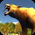 Sabertooth Tiger RPG APK Descargar
