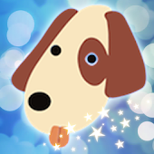 Match Pet Blast APK for Bluestacks