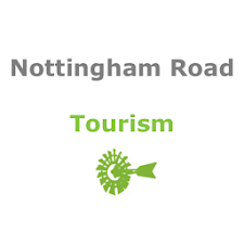 Nottingham Road Tourism