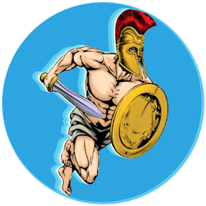 Gladiator Browser Mini
