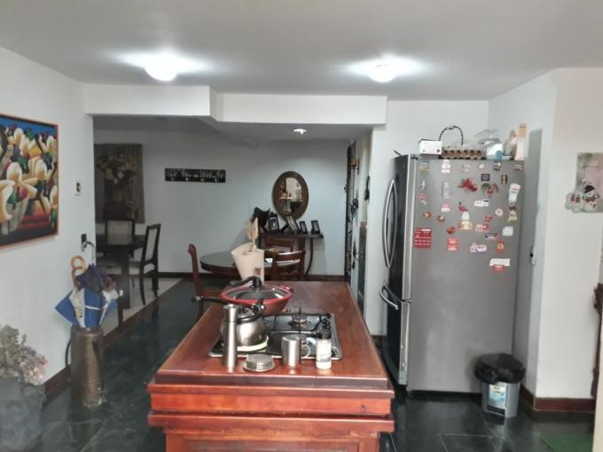 apartamento en venta castropol 594-20686