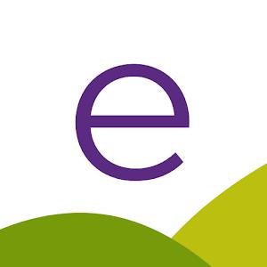 Epocrates Online PC (Windows / MAC)
