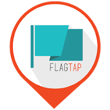 FlagTap