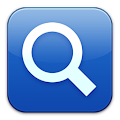 App Find By Image apk for kindle fire