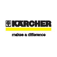 Punch Powertrain Solar Team Suppliers Kärcher