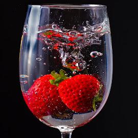 by Sanjib Paul - Artistic Objects Glass