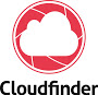 Cloudfinder Backup : Gmail, Drive, Contacts, Calendars, Sites - Free Trial