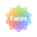 FreePP Faces APK for Kindle Fire