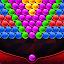 Game Bubble Blitz APK for Windows Phone