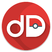dataDex - Pokédex for Pokémon