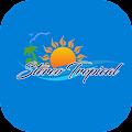 App Radio Stereo Tropical APK for Kindle