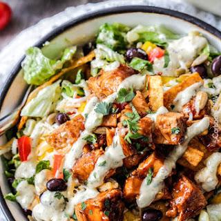 Mango Avocado Chicken Salad Dressing Recipes
