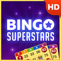 Bingo Superstars For PC (Windows And Mac)