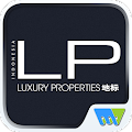 Download Luxury Property APK for Laptop