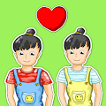 Game Rika Riko apk for kindle fire