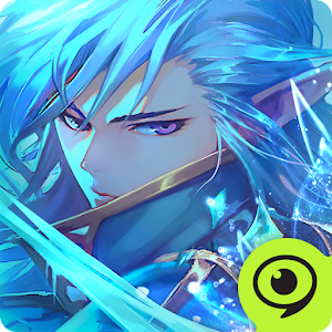 Download Kritika: The White Knights For PC Windows and Mac