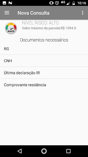 AC - TecDistribuidora screenshot 6
