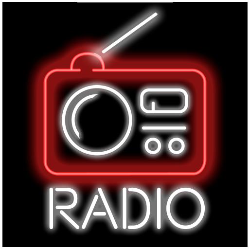 Android aplikacija Radio Extra FM Zagreb Croatian Radio na Android Srbija