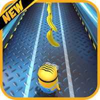 Banana adventure rush : legends rush For PC Free Download (Windows/Mac)