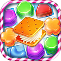 Game Cookies Jam 2 apk for kindle fire